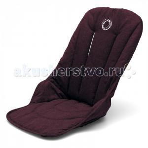 Вкладыш на сиденье для коляски Fox seat fabric Bugaboo