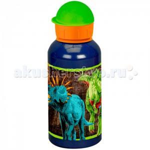 Бутылка для питья T-Rex World 11516 Spiegelburg