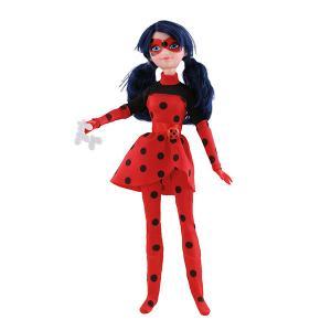 Кукла Леди Баг (Miraculous)