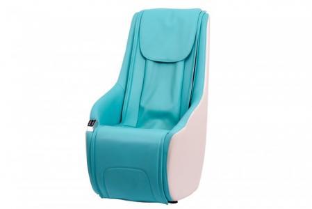 Кресло массажное Less is More Bradex