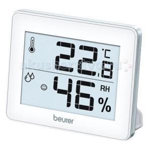 Термометр  HM16 гигрометр Beurer
