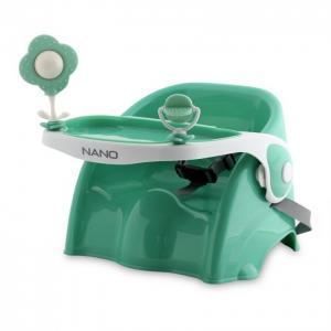 Стульчик для кормления  Nano Bertoni (Lorelli)
