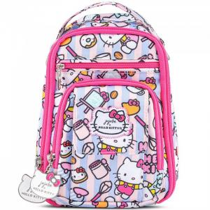 Рюкзак для детей Mini be BRB Hello Kitty Ju-Ju-Be