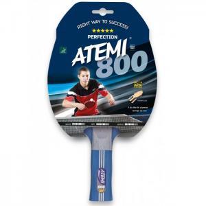 Ракетка для настольного тенниса 800 AN Atemi