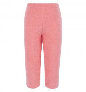 Брюки , цвет: розовый Мелонс