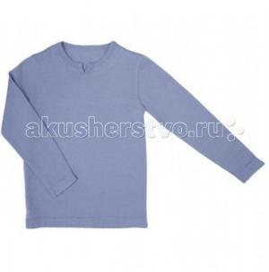 Рубашка с длинным рукавом Merino Kids