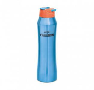 Термос  Термобутылка для воды Stark 800 мл Milton