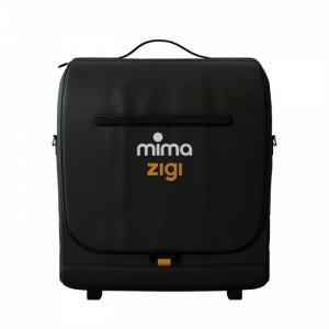 Транспортировочная сумка для коляски Zigi Travel Bag Mima