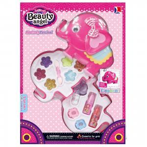 Детская декоративная косметика  Слоник-2 Beauty Angel