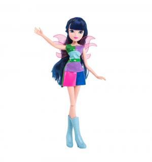 Кукла  Club Твигги Муза 28 см Winx