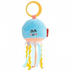 Подвесная игрушка  Медуза Skip-Hop