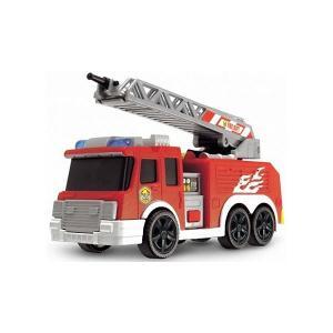 Машинка Dickie Пожарная машина с водой, 15 см Simba