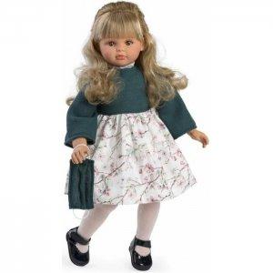 Кукла Пепа 57 см 285700 ASI