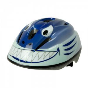 Велосипедный шлем Shark Ok Baby