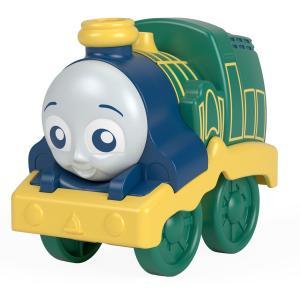 Паровозик Thomas & Friends Push Along Эмили Thomas&Friends