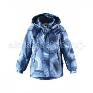 Куртка зимняя 521563 Reima