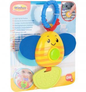 Развивающая игрушка  Пчелка Winfun