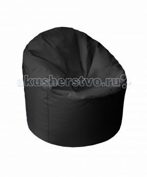 Мягкое кресло Пенек экокожа 90х80 Пазитифчик