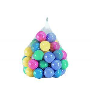 Комплект шариков  CCB-05 Ching-Ching