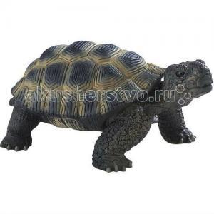 Фигурка Черепаха 13 см Bullyland