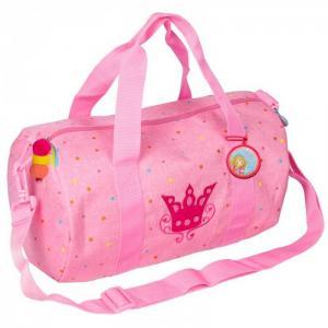 Детская спортивная сумка 13781 Spiegelburg