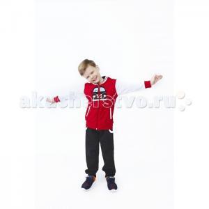 Спортивный костюм 18-1020-CB Born