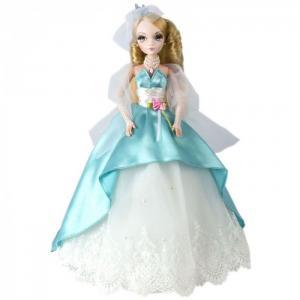 Кукла Лилия (Gold collection) Sonya Rose