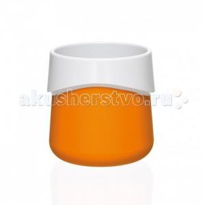 Чашка 100 мл Toddler