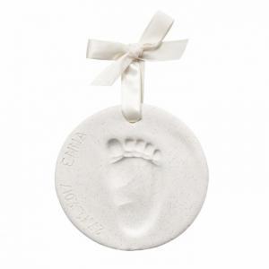 Отпечаток на память Baby Art