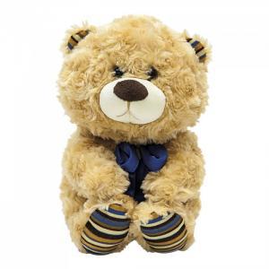 Мягкая игрушка  Медвежонок Крошка Fancy