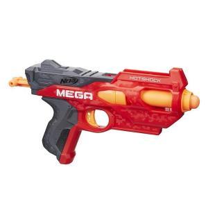Игрушечное оружие и бластеры Hasbro Nerf