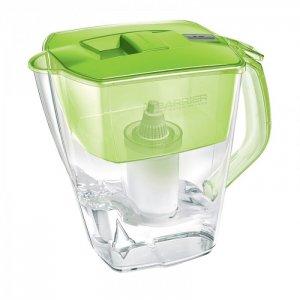 Кувшин-фильтр для воды Прайм 4.2 л Барьер