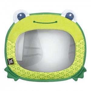 Зеркало для контроля за ребенком Travel Friends BenBat