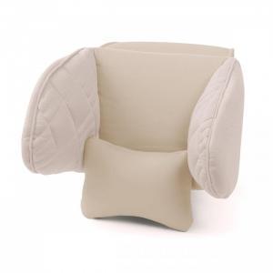 Подголовник Comfort 3D Autoprofi