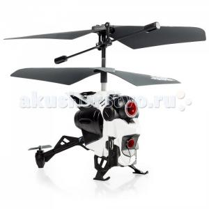 Вертолёт с камерой Air Hogs
