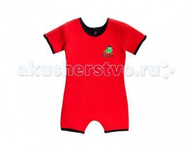 Неопреновый комбинезон для малышей Freds Swim Academy