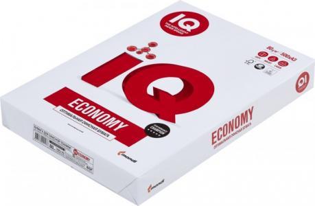 Economy Бумага А3 500 листов IQ
