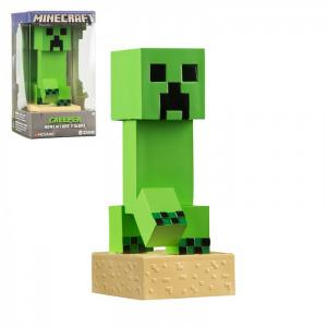 Фигурка Adventure Creeper 10 см Minecraft