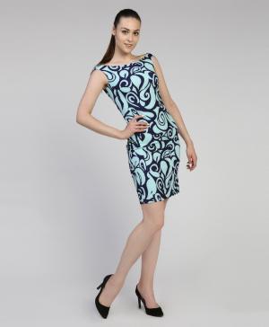 Платье Мишель ONateJ
