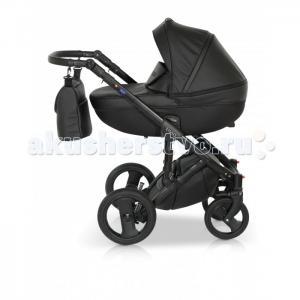 Коляска  Livio Eco 3 в 1 Bello Babies