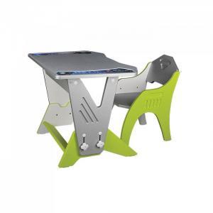 Набор мебели регулируемый Техно Russia