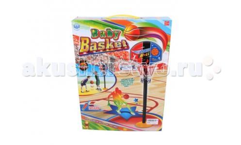 Набор для игры в баскетбол 115 см Next