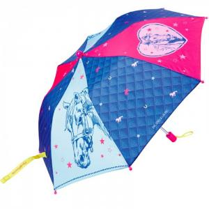 Зонт  Pferdefreunde Spiegelburg