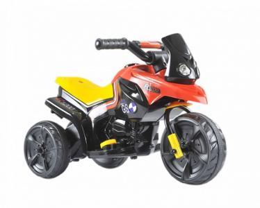 Электромобиль  Мотоцикл RD-008R China Bright Pacific