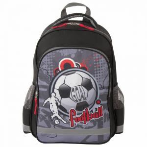 School Рюкзак для начальной школы Football Пифагор