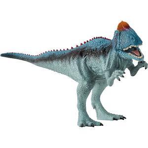 Фигурка  Криолофозавр Schleich