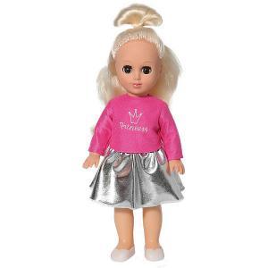 Кукла  Алла модница 1 Весна. Цвет: разноцветный