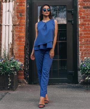 Блуза и брюки Bezko