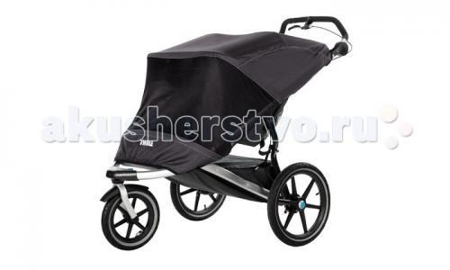 Москитная сетка  Mesh cover для коляски Urban Glide 2 Thule