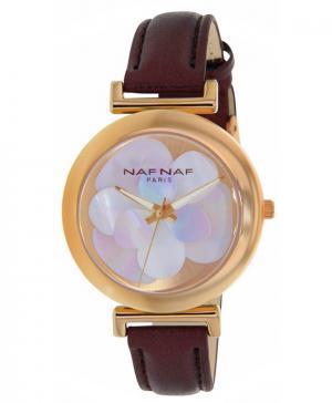 Часы наручные Naf